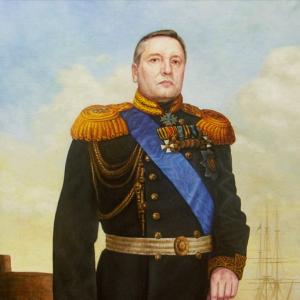 Военные и исторические_458