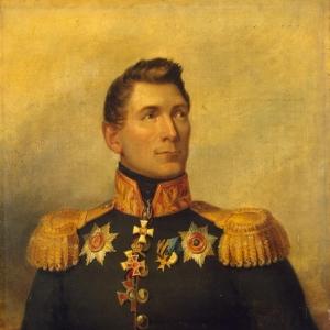 Военные и исторические_459