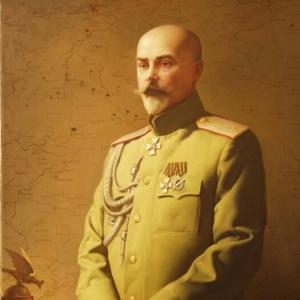 Военные и исторические_462