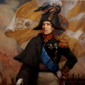 Военные и исторические_464