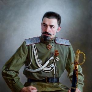 Военные и исторические_465