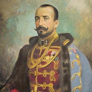 Военные и исторические_469