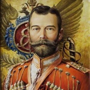 Военные и исторические_46