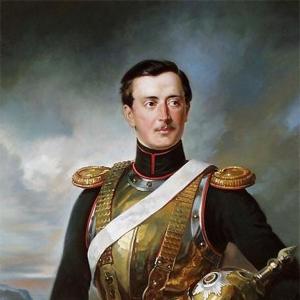 Военные и исторические_479