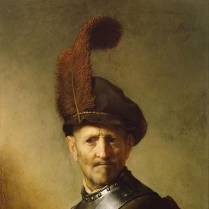 Военные и исторические_483