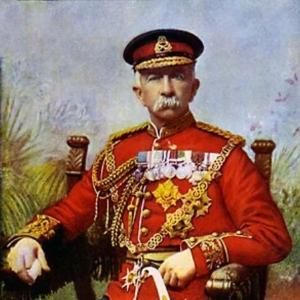 Военные и исторические_497