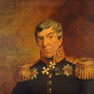 Военные и исторические_503