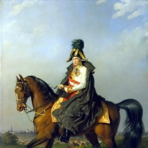 Военные и исторические_504