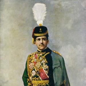 Военные и исторические_506
