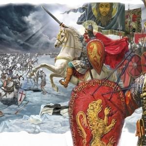 Военные и исторические_507