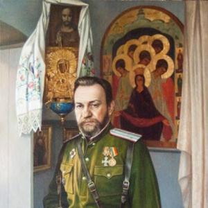 Военные и исторические_511
