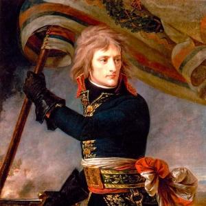 Военные и исторические_518