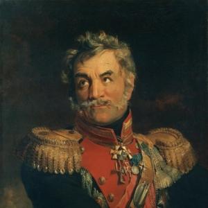 Военные и исторические_524