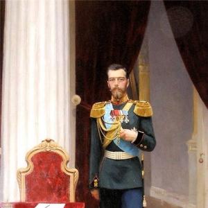 Военные и исторические_525