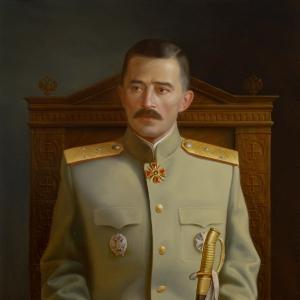Военные и исторические_529
