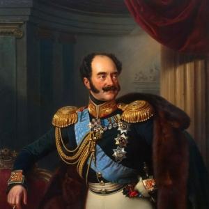 Военные и исторические_52