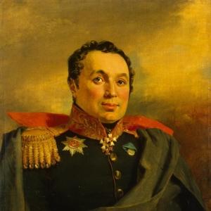 Военные и исторические_530