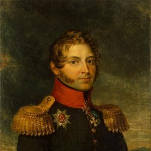 Военные и исторические_532