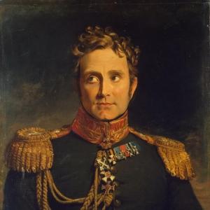 Военные и исторические_534