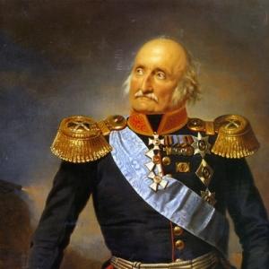 Военные и исторические_536