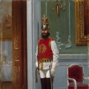 Военные и исторические_537