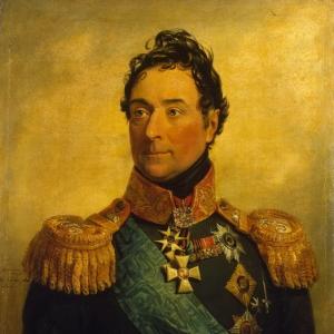 Военные и исторические_539