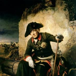 Военные и исторические_549