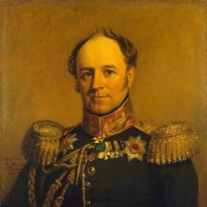 Военные и исторические_550