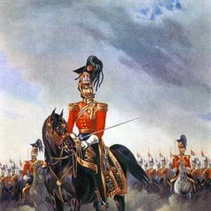 Военные и исторические_552