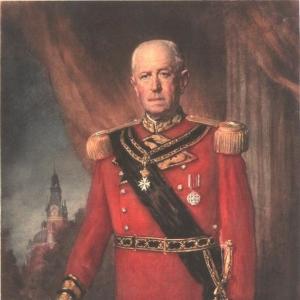 Военные и исторические_558