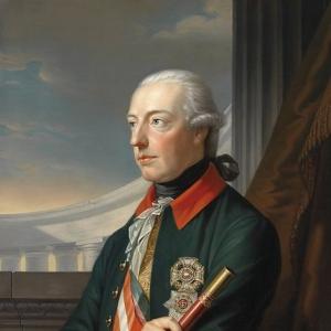 Военные и исторические_564
