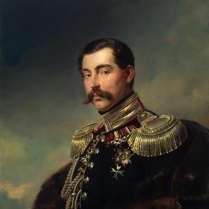 Военные и исторические_565