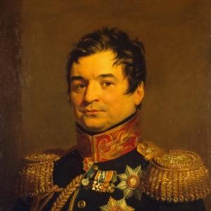 Военные и исторические_567