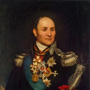 Военные и исторические_570