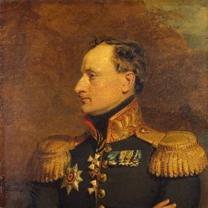Военные и исторические_572