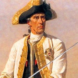 Военные и исторические_574
