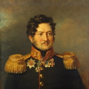 Военные и исторические_575