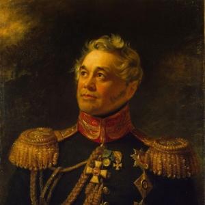 Военные и исторические_577