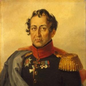 Военные и исторические_579
