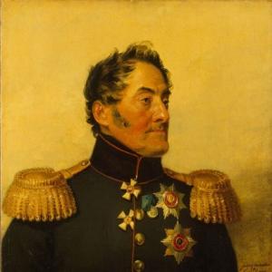 Военные и исторические_581