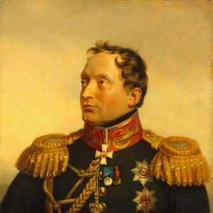 Военные и исторические_582