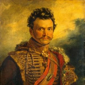 Военные и исторические_588