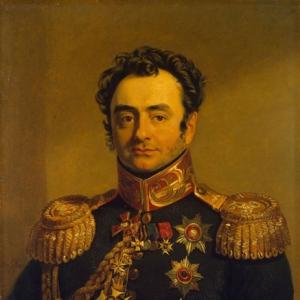 Военные и исторические_589
