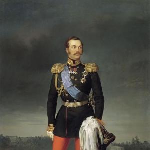 Военные и исторические_598