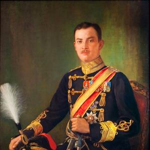 Военные и исторические_59