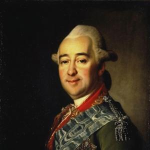 Военные и исторические_602