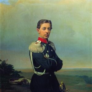 Военные и исторические_603