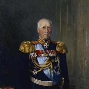 Военные и исторические_605