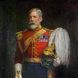 Военные и исторические_60