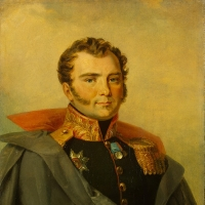 Военные и исторические_612